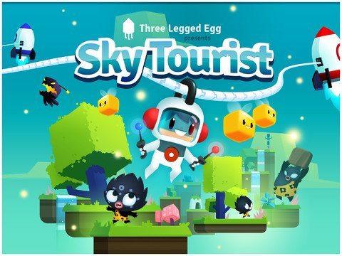 sky-tourist-giochi-iphone-avrmagazine