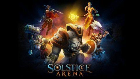 solstice-arena-giochi-iphone-ipad-2-avrmagazine