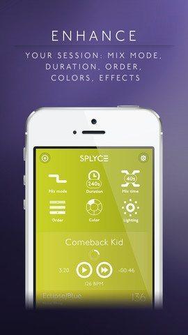 splyce-applicazione-iphone-1-avrmagazine