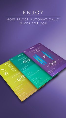 splyce-applicazione-iphone-4-avrmagazine