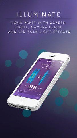splyce-applicazione-iphone-avrmagazine