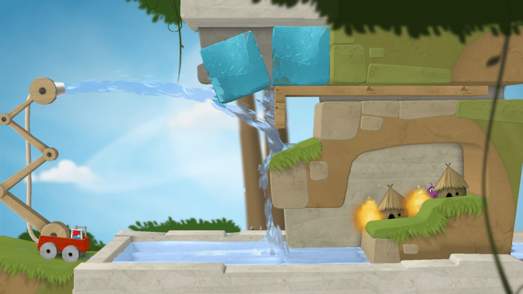 sprinkle isalnds 2-gioco-android-avrmagazine