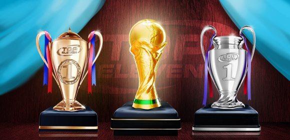 top-eleven-gioco-calcio-iphone-avrmagazine