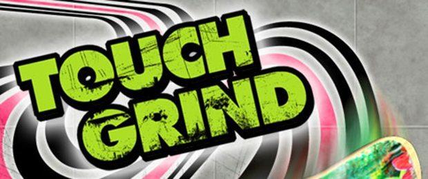 touchgrind-gioco-mac-4-avrmagazine
