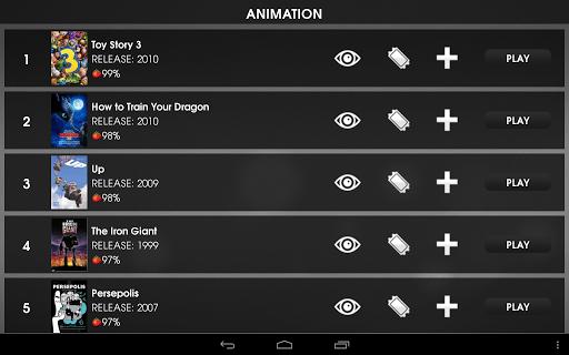 trailerpop 2-gioco-android-avrmagazine