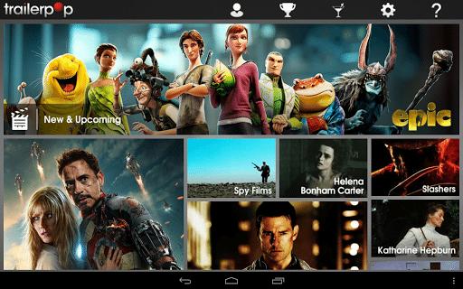 trailerpop-gioco-android-avrmagazine