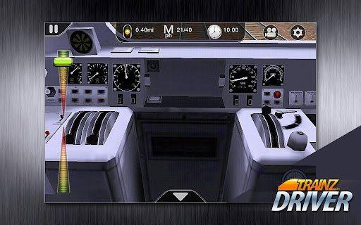 trainz driver 2-gioco-android-avrmagazine