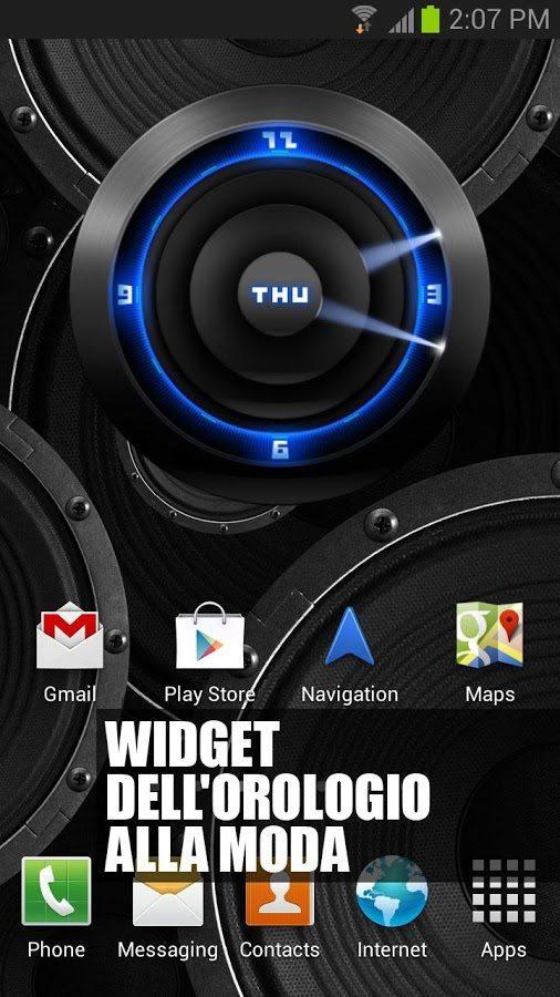 trucca il tuo schermo 2-applicazione-android-avrmagazine