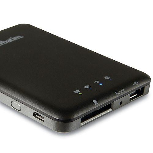 verbatim-mediashare-wireless-accessori-ios-android-1-avrmagazine