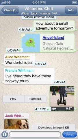 whatsapp-applicazione-iphone-1-avrmagazine