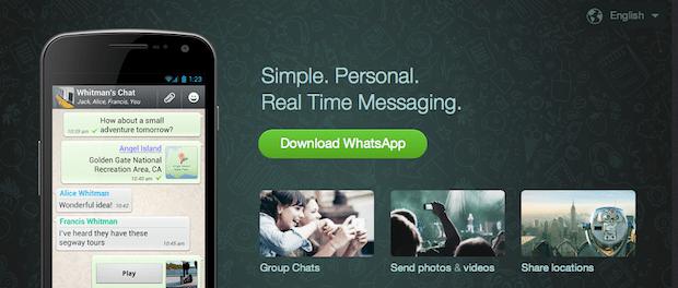 whatsapp-applicazione-iphone-4-avrmagazine