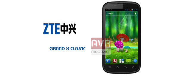 zte-grand-x-classic-android-video-avrmagazine