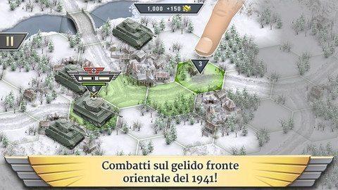 1941-frozen-front-gioco-iphone-avrmagazine