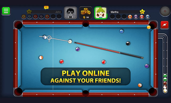 8ballpool-gioco-android-apple-2-avrmagazine