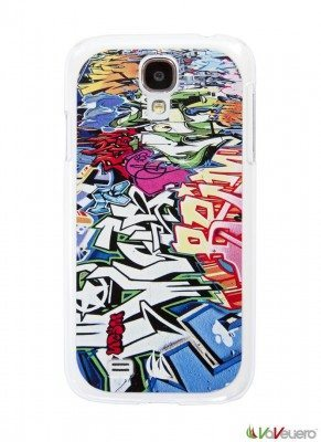 Cover-graffiti-Green- Galaxy-S4-avrmagazine