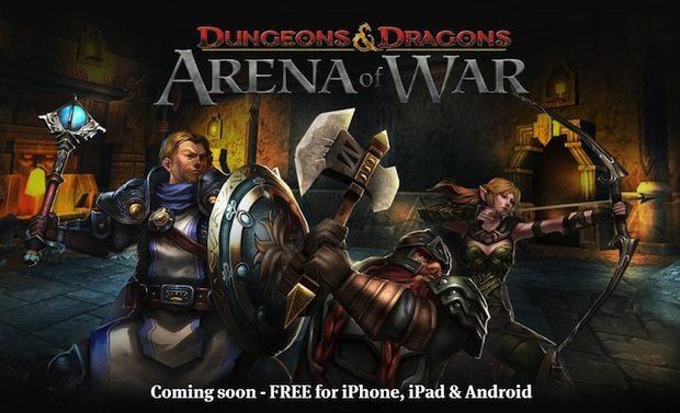 DungeonsDragons-avrmagazine