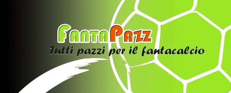 FANTAPAZZ-SLIDE2