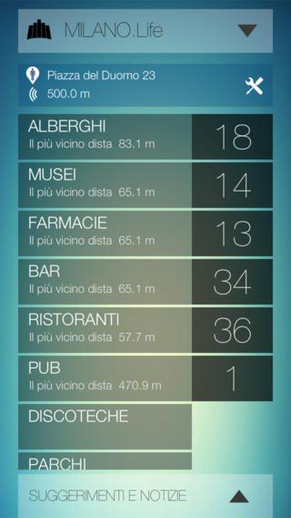 Milano.life-applicazione-iphone-1-avrmagazine