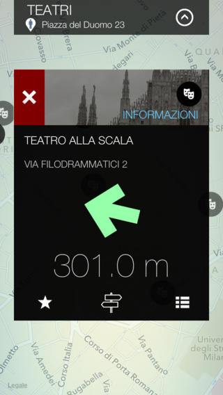 Milano.life-applicazione-iphone-2-avrmagazine