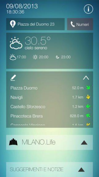 Milano.life-applicazione-iphone-avrmagazine