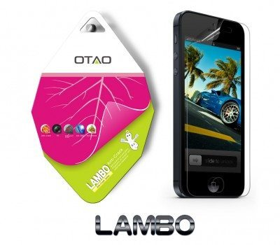 Otao-Lambo-Series-Anti-Crack-Screen-Protector-for-iPhone-5