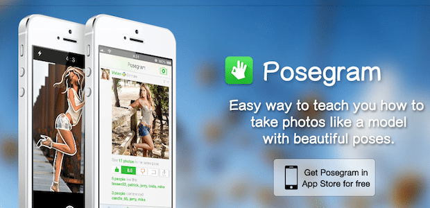 Posegram-applicazioni-iphone-avrmagazine