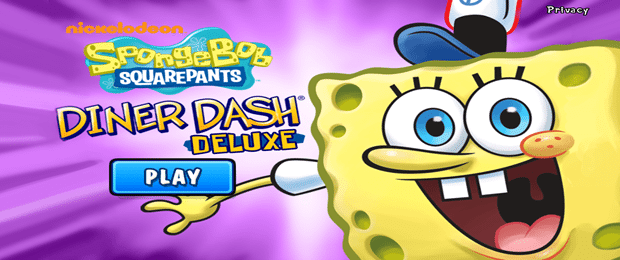 Spongebobdinerdash-gioco-android-apple-1-avrmagazine