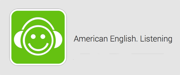 america-english-learn-android-avrmagazine