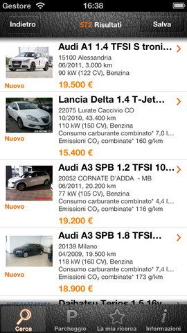 automobile.it-applicazioni-iphone-3-avrmagazine