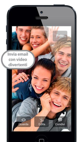 autoscatto-video-applicazioni-iphone-2avrmagazine