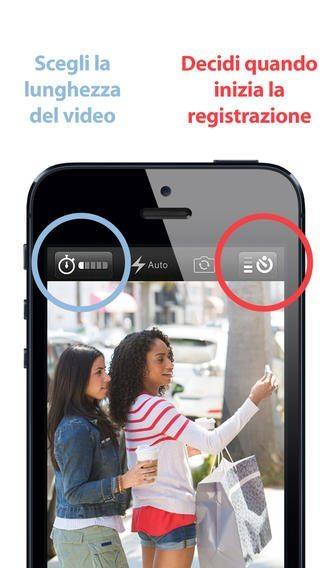 autoscatto-video-applicazioni-iphone-4-avrmagazine