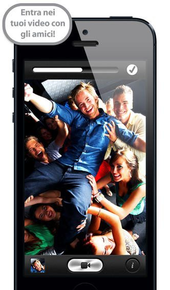 autoscatto-video-applicazioni-iphone-avrmagazine