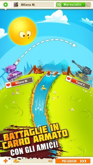 battle-friens-gioco-iphone-2-avrmagazine