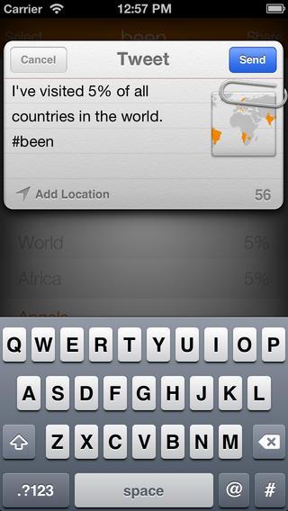 been-applicazione-iphone-avrmagazine