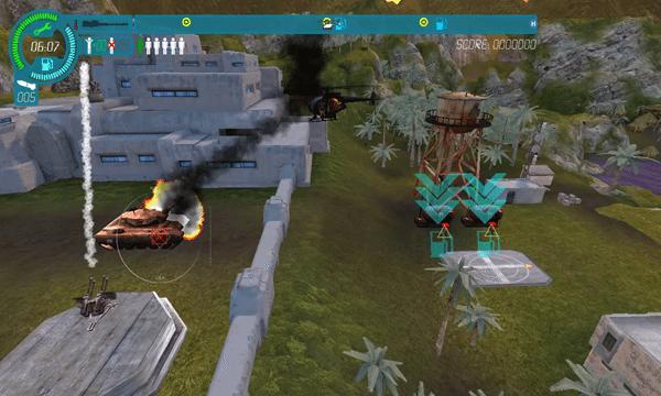 choplifterhd-gioco-android-3-avrmagazine