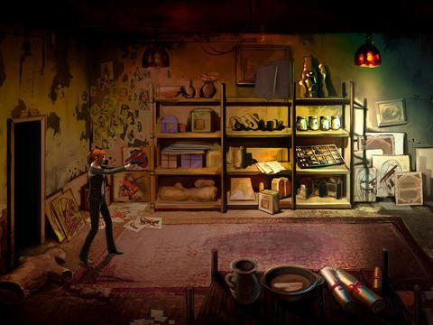 cognition-episode-2giochi-iphone-3-avrmagazine