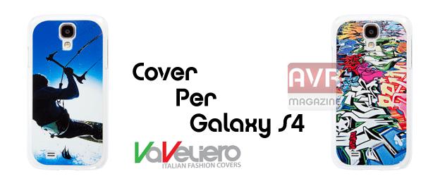 cover-per-samsung-galaxy-s4-2013-avrmagazine