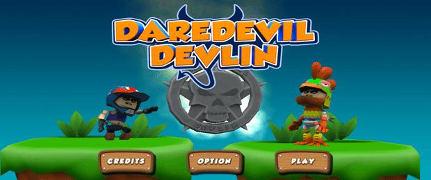 daredevildevlin-gioco-android-apple-1-avrmegazine