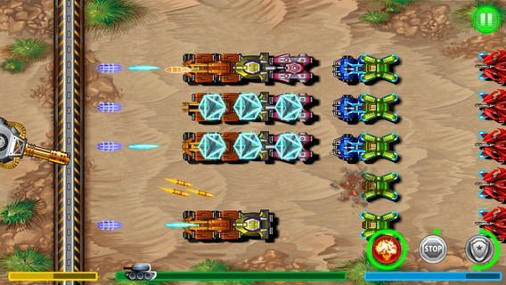 defense-battle-giochi-iphone-1-avrmagazine