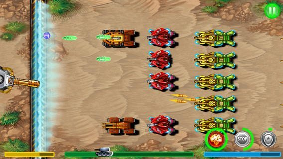 defense-battle-giochi-iphone-3-avrmagazine