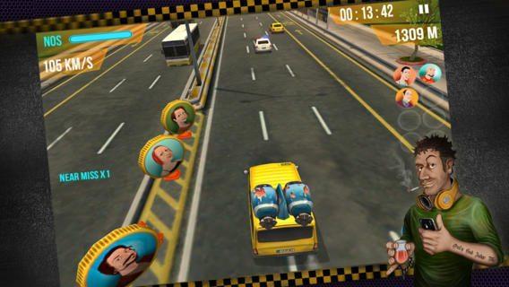 dolmus-driver-giochi-iphone-1-avrmagazine