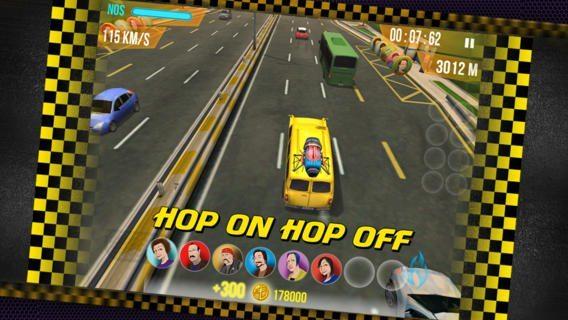 dolmus-driver-giochi-iphone-3-avrmagazine