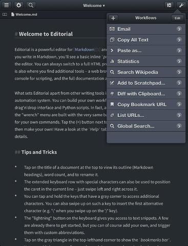 editorial-applicazioni-ipad-3-avrmagazine