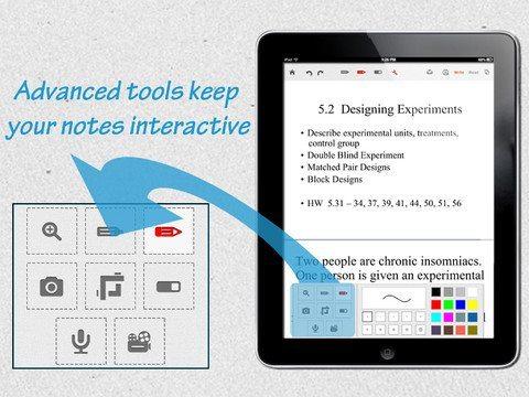 enotebook-applicazioni-ipad-1-avrmagazine