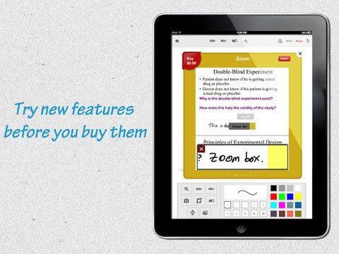 enotebook-applicazioni-ipad-2-avrmagazine