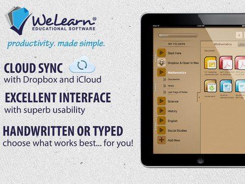 enotebook-applicazioni-ipad-3-avrmagazine