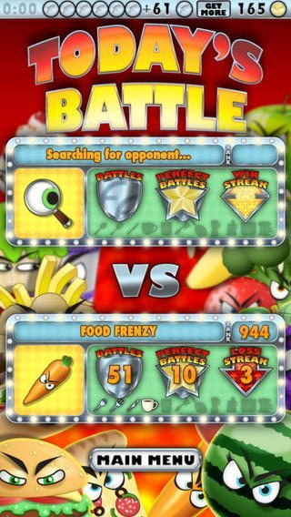 food-frenzy-giochi-iphone-1-avrmagazine