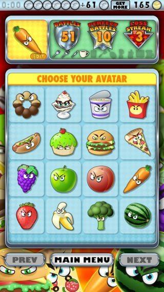 food-frenzy-giochi-iphone-2-avrmagazine