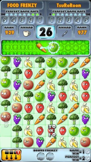 food-frenzy-giochi-iphone-avrmagazine