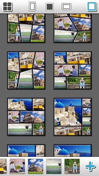 frame-gen-pro-applicazioni-iphone-1-avrmagazine